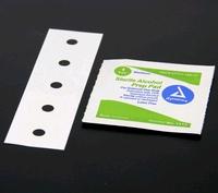 Se-kure Controls sticker voor Iphone (10 stuks)