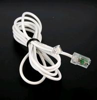 Se-kure Controls ethernet sensor