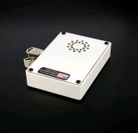 Se-kure Controls centrale voor één product