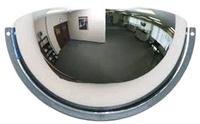 Bewakingsspiegel Se-kure Controls halve bol 81 cm
